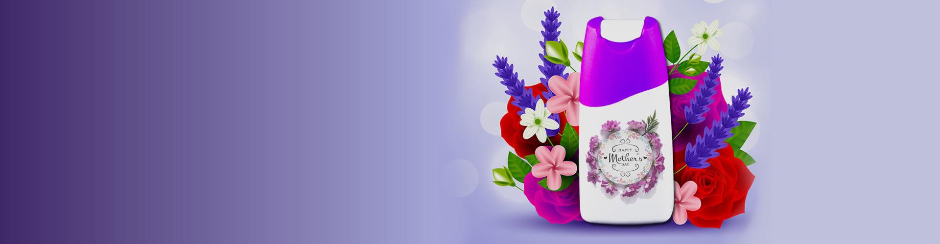 datafiles/banner/divulgacao-embalagens-plasticas-cosmeticos.jpg