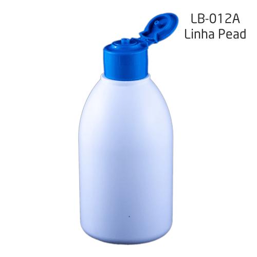 Linha Pead LB 012A