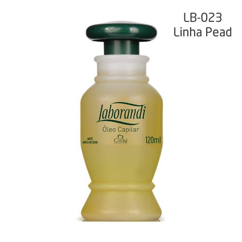 Linha Pead LB 023