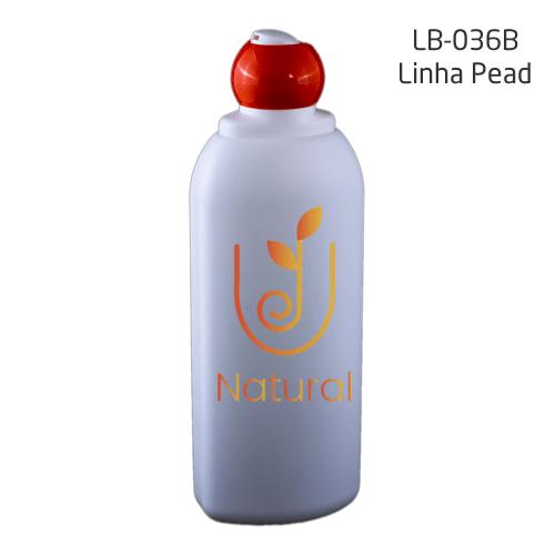 Linha Pead LB 036B