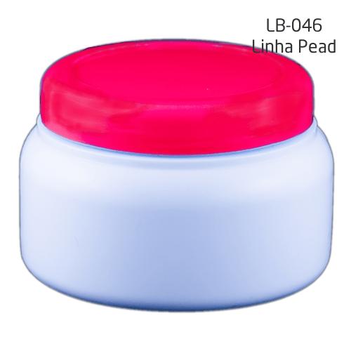 Linha Pead LB 046
